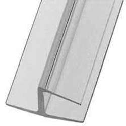 Thumbnail - Clear PVCc Waterseal-10mm