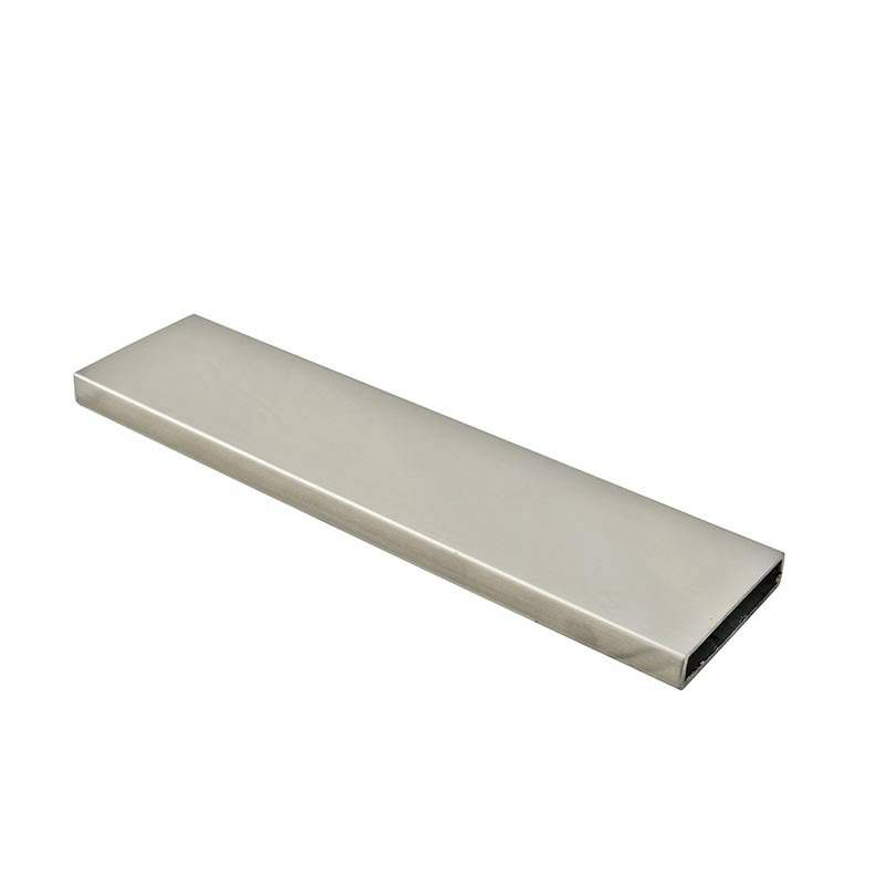 Thumbnail - Rectangle 50mm x 10mm Tube PSS (6m)