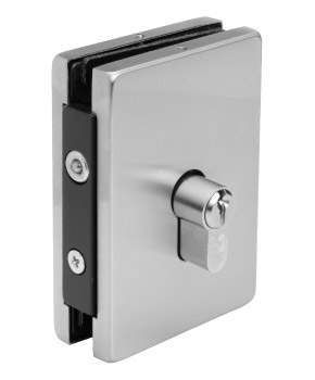 Thumbnail - Centre Door Lock 16000 PSS