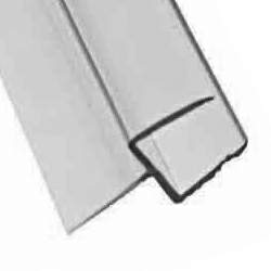 Thumbnail - Clear PVCc Waterseal-6mm
