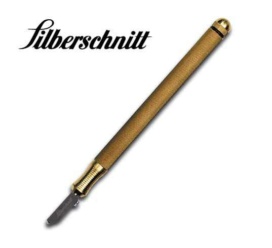 Thumbnail - Silberschnitt 4000.1 Glass Cutter
