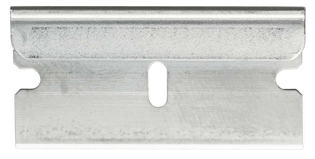 Thumbnail - Single Edge Heavy Duty Razor Blade 30-117