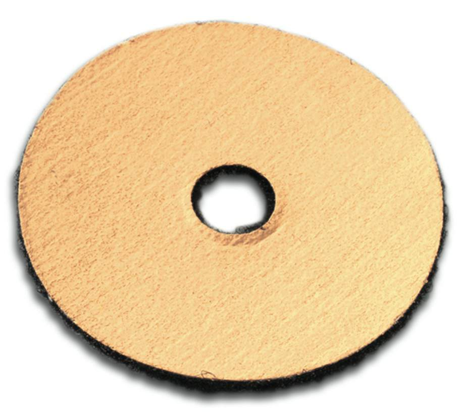 Thumbnail - Scratch Away Polish Disc Pads
