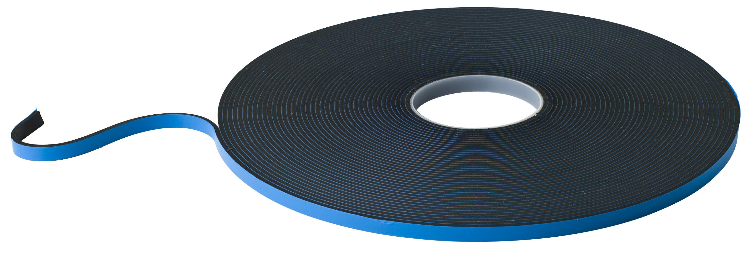 Thumbnail - Foam Tape D/S Structural 9.5mm X 9mm X 7.6M