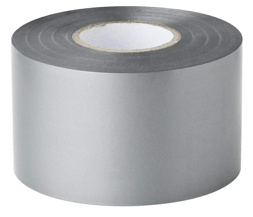 Thumbnail - Duct Tape Silver 550/13 - 48mm X 30M