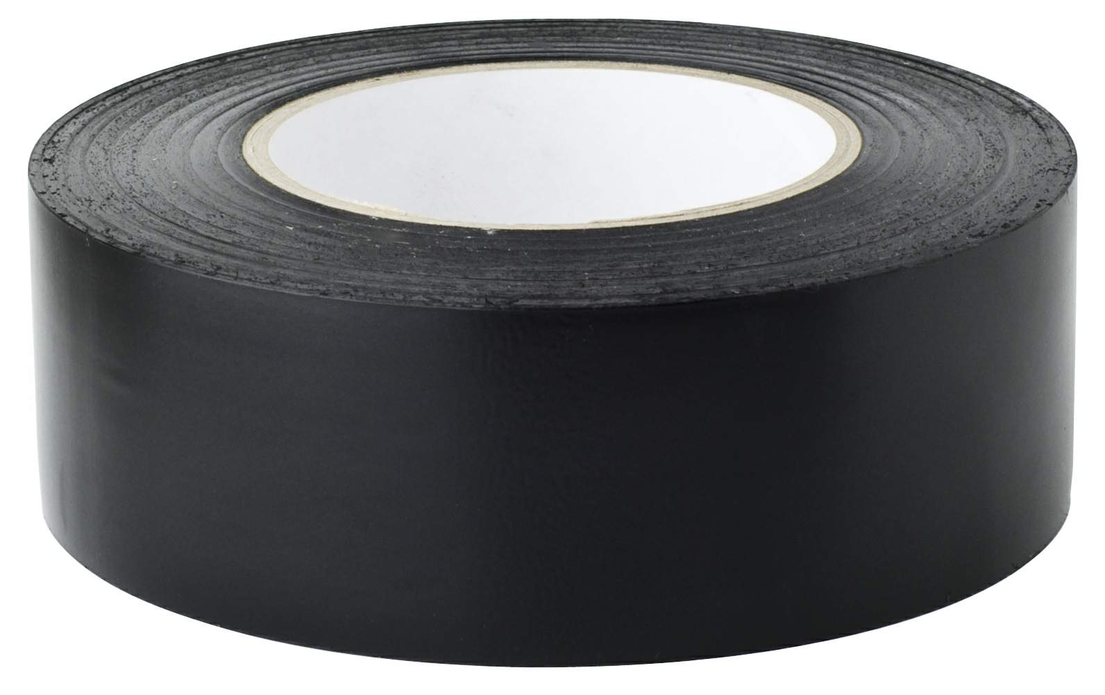 Thumbnail - Protective Tape Black 48mm X 90M
