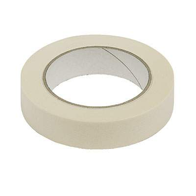 Thumbnail - Masking Tape 2214- 18mm X 50M (48/ctn)