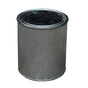 Thumbnail - Putty Black 1 kg