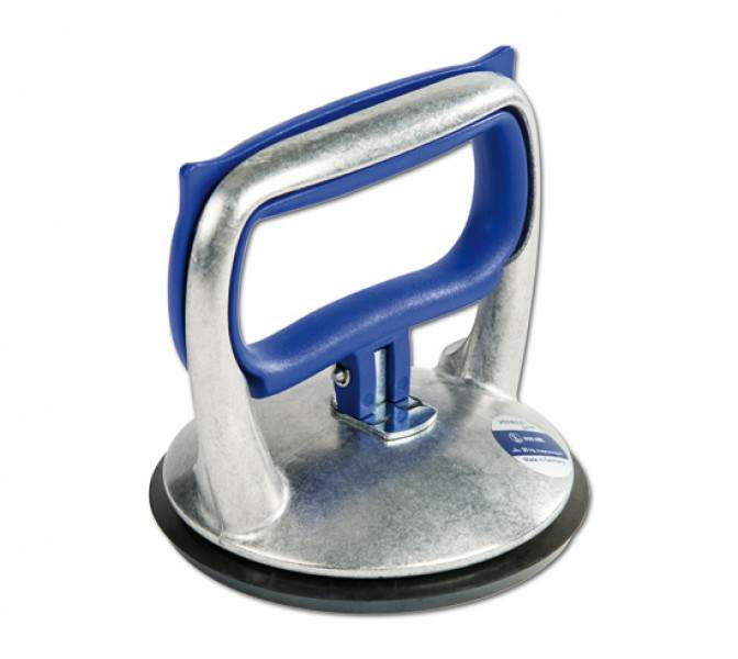 Thumbnail - Veribor Blue Line Single Cup Lifter 600.0Bl