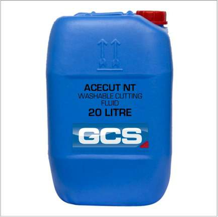 Thumbnail - Acecut Nt Washable Cutting Oil 30 Ltr